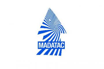 Medatac 07 Call