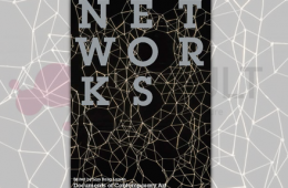Networks Book