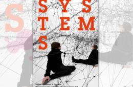 Sistems Book