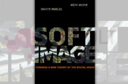 Softimage Book