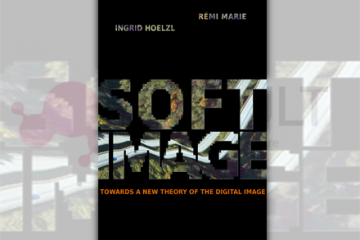 Softimage Book