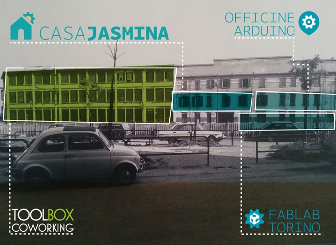 jasmina1