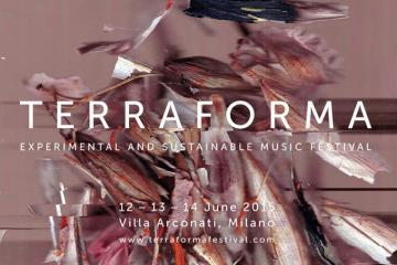 terraforma1