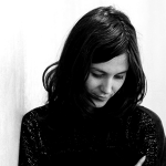 Lucia Udvardyova