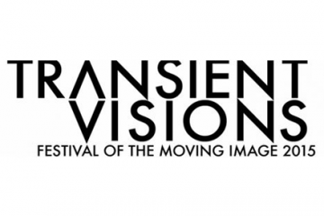 Transient Visions Call