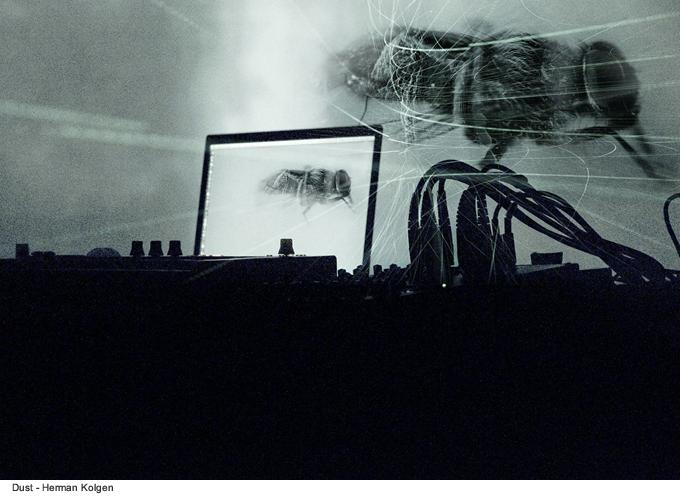 Audiovisual masters 6