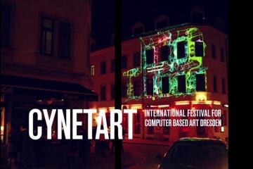 Cynetart 1