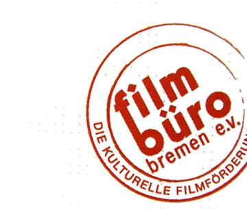 Filmburo call def