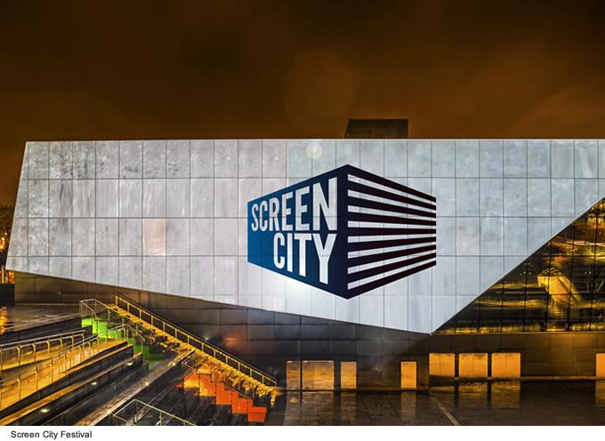 festival of cinema 2