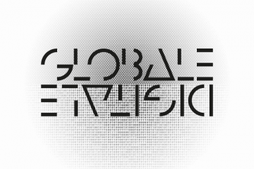 globale1