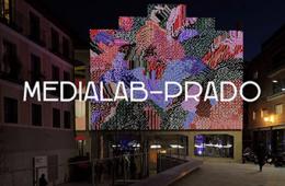 medialab call def