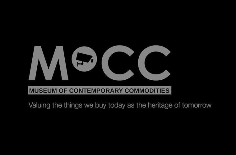 mocc2