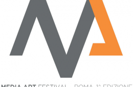 rome media art call def