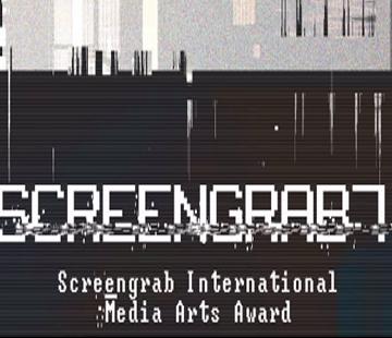 screengrab call def