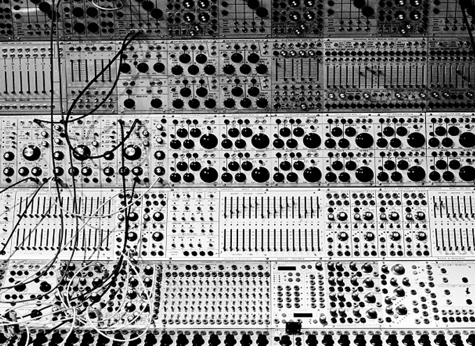 synthconvention2