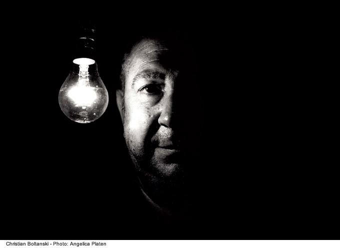 the importance of memories in the arts of christian boltanski Lisez ce art commentaire d'oeuvre et plus de 200 000 autres dissertation christian boltanski, le lac des morts « la vie, alors c'est soi, soi-même, soi seul.