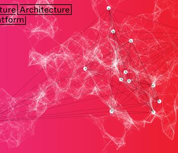 Future architecture  call def
