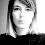 Philippa Barr
