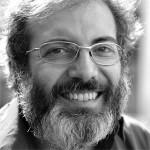 Gianluca Del Gobbo
