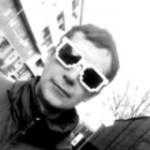 Alex Foti