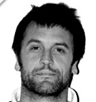 Claudio Gervasoni