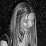 Loredana Menghi