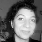 Alessandra Migani