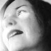 Lorenza Pignatti