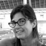 Giulia Tiddens