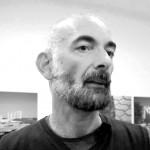 Lorenzo Tripodi