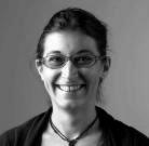 Francesca Valsecchi