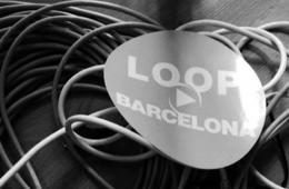 Loop Barcellona 1