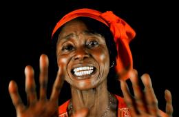 ZinaSaroWiwa3
