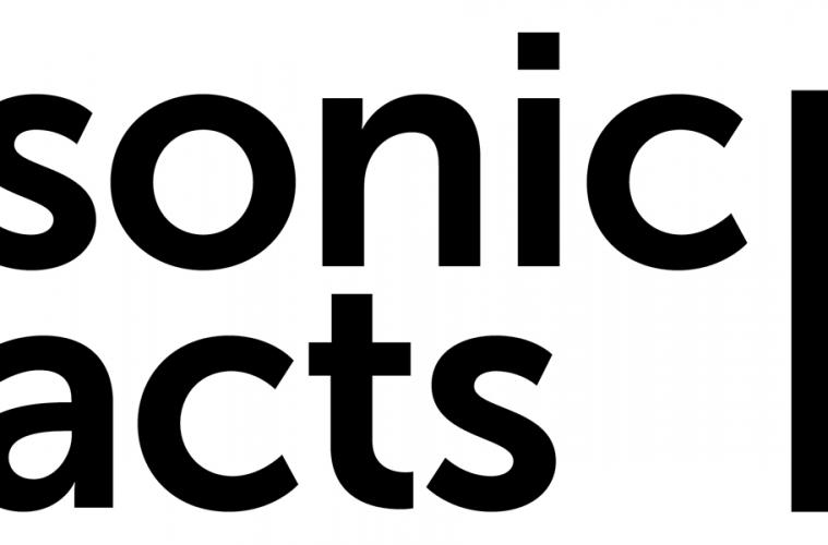 Sonic Arts Academy 1