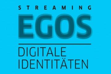 Streaming-Egos_Ausschnitt_NEU