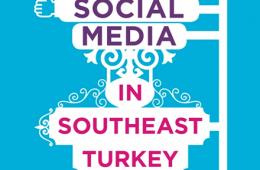 socialmediaturkey
