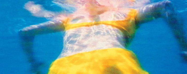 Pipilotti 1