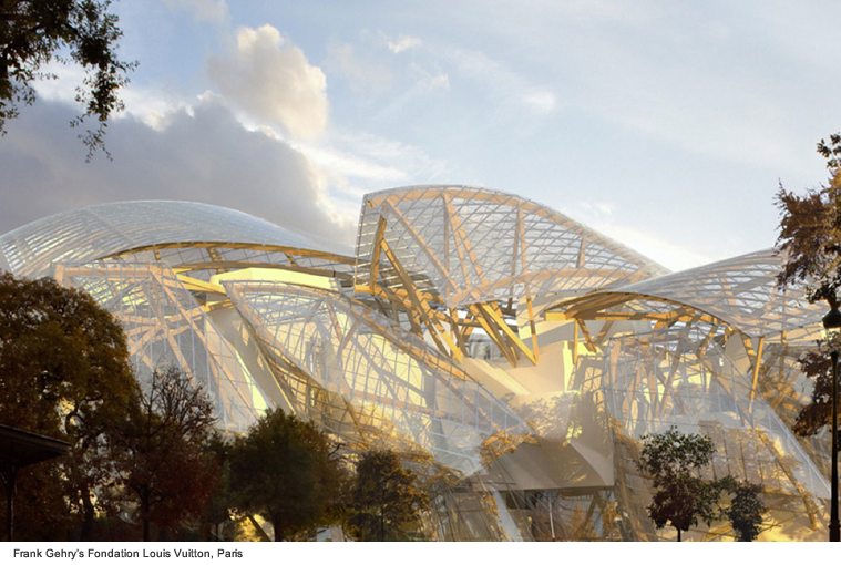 Frank Gehry 2.jpg def