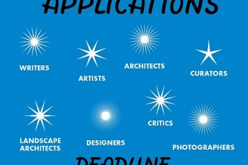 call_for_application_2017.440x0