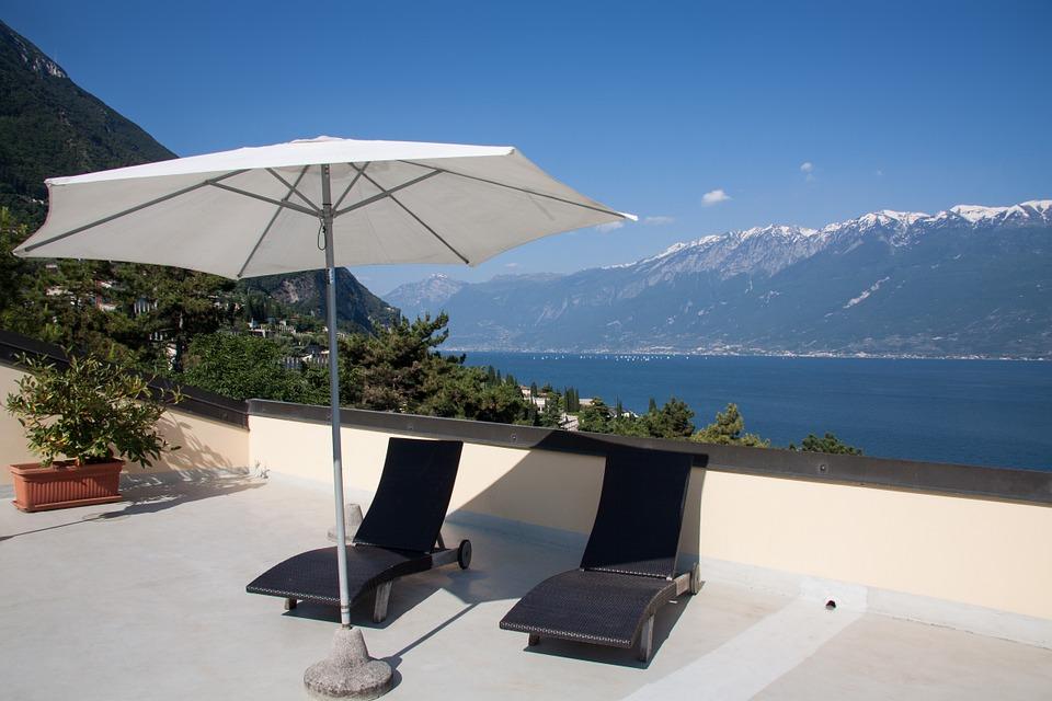roof-terrace-354906_960_720