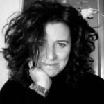 Claudia Moriniello