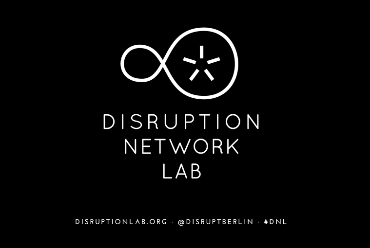 disruption5