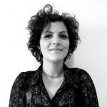 Martina Raponi