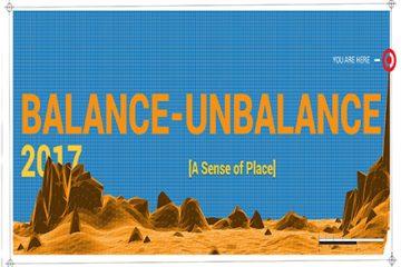 balance-unbalance-call