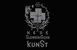 nsk_header