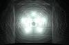 innerspaces7