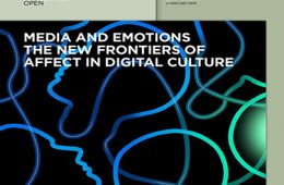 open-cultural-studies-media