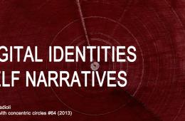 digitalidentities