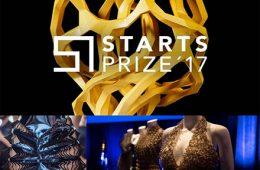 startsprize2017