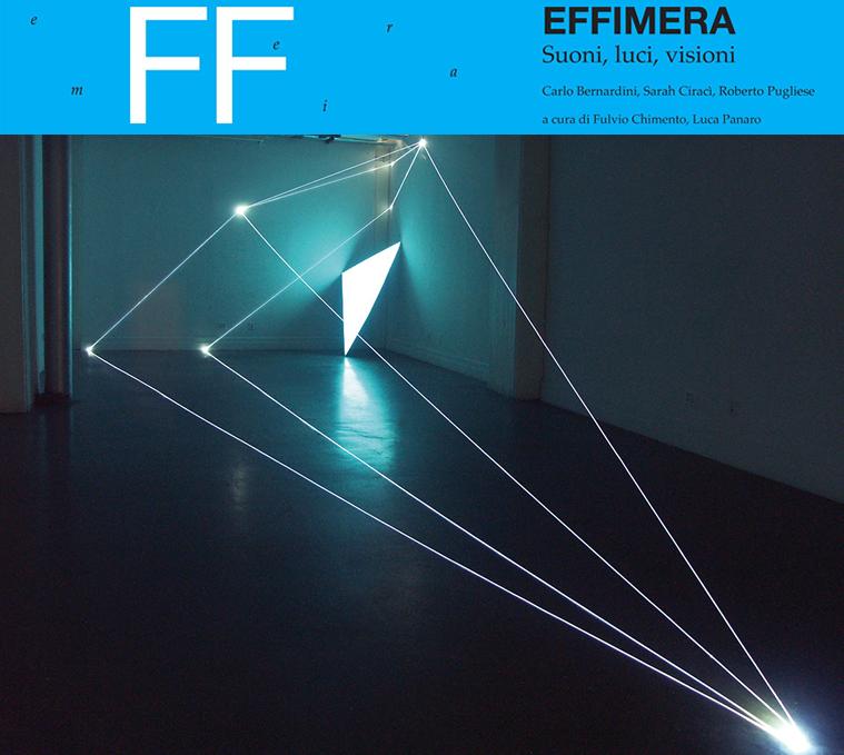 effimera2